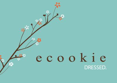 Ecookie